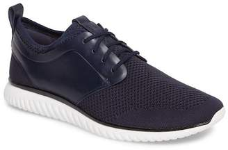 Cole Haan 2.Zero Grand Motion Knit Oxford (Men)