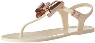 Ted Baker Women's Ainda Sandal
