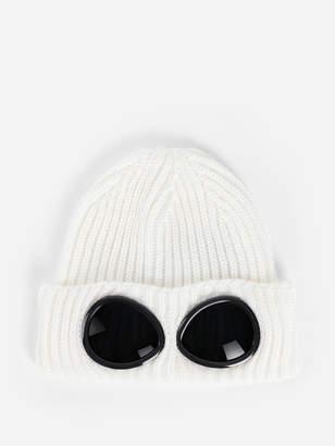 C.P. Company Hats