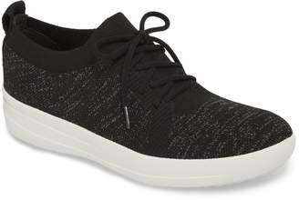 FitFlop F-Sporty Uberknit(TM) Sneaker