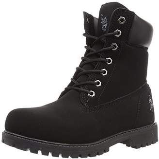 U.S. Polo Assn. Women's Women's 2-Rudy Fashion Boot