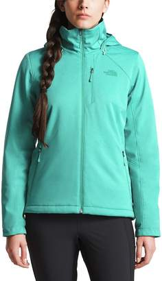 The North Face Apex Elevation 2.0 Jacket - Women's
