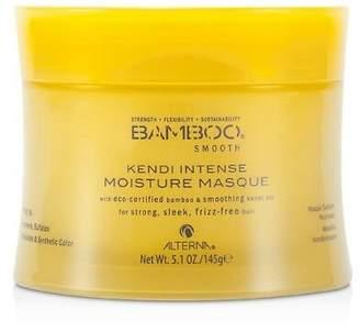 Alterna NEW Bamboo Smooth Kendi Intense Moisture Masque (For Strong, Sleek,