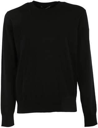 Dolce & Gabbana Classic Sweatshirt