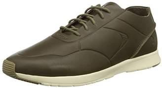 Lyle & Scott Savary, Men'S Sneakers,(42 EU)