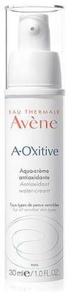 Avene A-Oxitive Water Cream 30ml