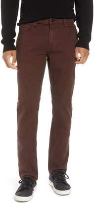 Hudson Jeans Blake Slim Fit Pants