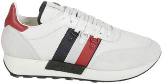 Moncler New Horace Running Sneakers