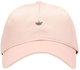adidas Pink Satin D Adi Cap
