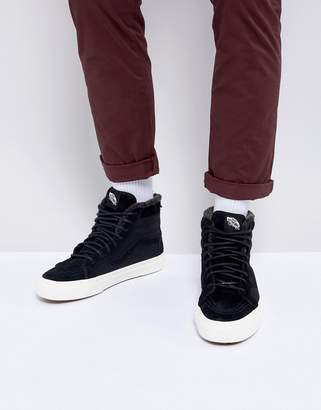 f022fa3512 Vans Shoes Sale Men - ShopStyle Australia