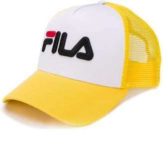 88183d6875b40 Mesh Hats For Men - ShopStyle UK