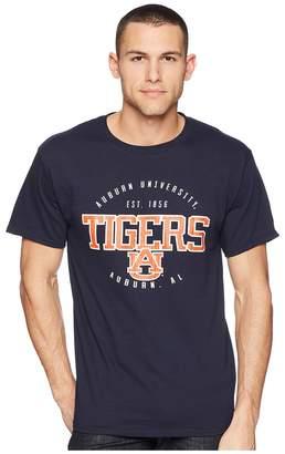 Champion College Auburn Tigers Jersey Tee 2 Men's T Shirt