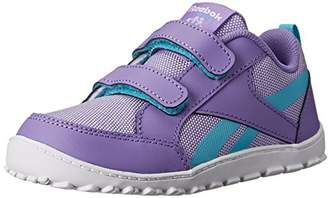 Reebok Ventureflex Chase TD Running Shoe (Infant/Toddler)