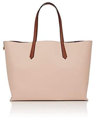 Givenchy Women's GV Shopper Medium Leather Tote Bag