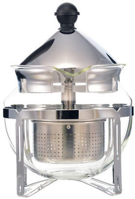 GROSCHE Preston 600ml Infuser Teapot