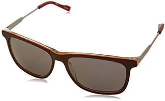 BOSS ORANGE Unisex-Adults 0229/S Ct Sunglasses