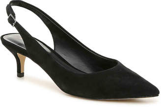 Aldo Elawen Pump - Women's
