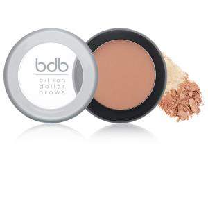 Billion Dollar Brows Brow Powder