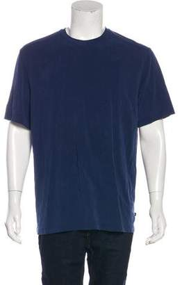 Tommy Bahama Crew Neck T-Shirt
