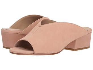 Eileen Fisher Katniss Women's Clog/Mule Shoes