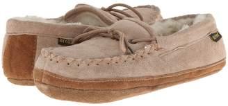 Old Friend Soft Sole Moc Women's Shoes