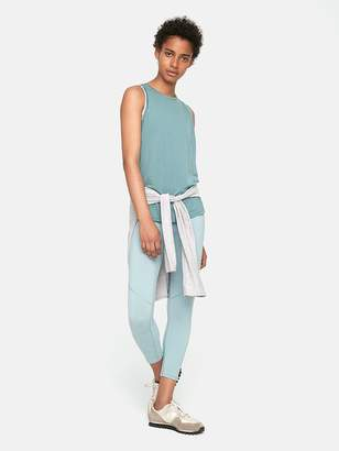 1f84b1ba68cef Outdoor Voices Women s Clothes - ShopStyle