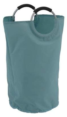 Redmon Soft Handle Chic Laundry Tote - Aqua
