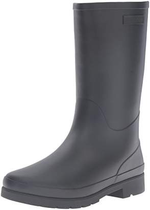 Tretorn Women's Libby Wnt Rain Boot
