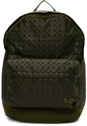 47195ee143 Bao Bao Issey Miyake Men s Bags - ShopStyle