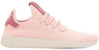 Pharrell Williams Knit Sneakers