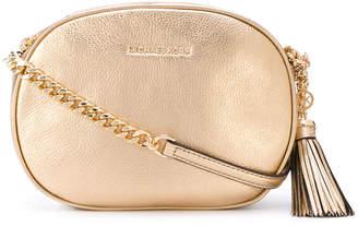MICHAEL Michael Kors camera crossbody bag