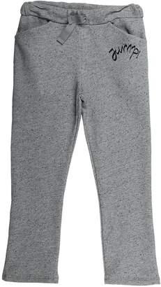 Nice Things Casual pants - Item 13007336NW