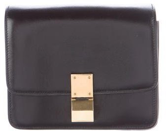 CelineCéline Small Box Bag