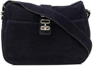 Tila March Manon Besace shoulder bag