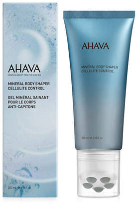 Ahava Mineral Body Shaper Cellulite Control