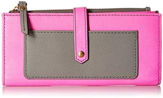 Fossil Keely Tab Wallet