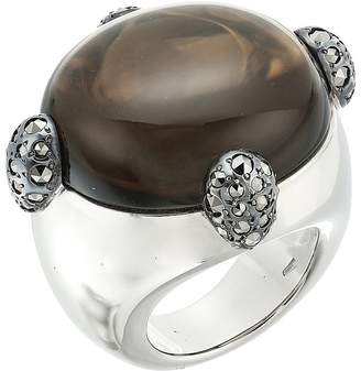 Pomellato67 Pomellato 67 - A.B226OMAA/QI Griffes Ring