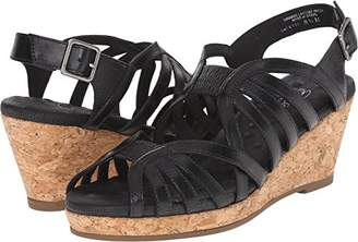 Walking Cradles Women's Amelie Sandal