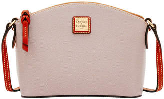 Dooney & Bourke Collins Ruby Crossbody