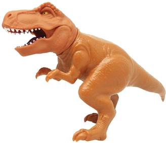 Mighty Megasaur Stretch T-Rex