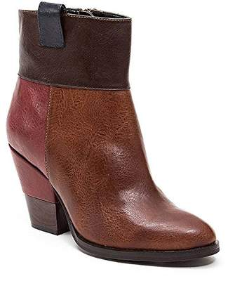 French Blu Women's Olivia Boots