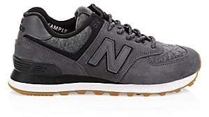 New Balance Women's 574 Sneakers