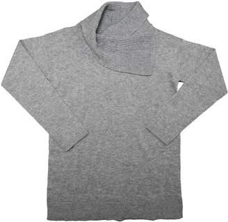 Celeste Ladies Size Small/Petite Cowl Neck Sweater