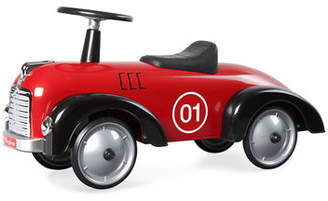 Baghera Speedsters Ride-On Car