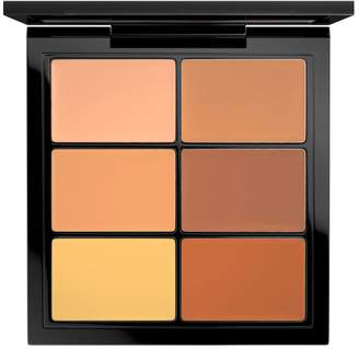 M·A·C MAC Cosmetics MAC Studio Conceal and Correct Palette