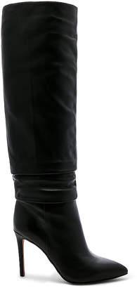 Vince Camuto Kashiana Boot