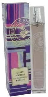 Caribbean Joe Misty Nights by Eau De Parfum Spray 3.4 oz For Women