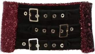 Adelina RUSU - 08 Yes Sequins Belt