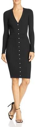 Ronny Kobo Karenia Knit Dress