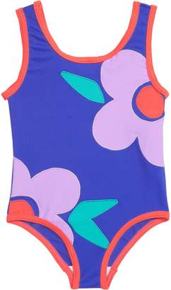 Boden Girls Swimwear Shopstyle